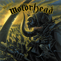 MOTORHEAD - WE ARE MOTORHEAD (2019, REEDIT)