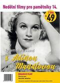th_adina-mandlova.jpg