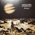 ANEKDOTEN: GRAVITY - LP