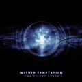 WITHIN TEMPTATION: THE SILENT FORCE (180 GRAM) - LP