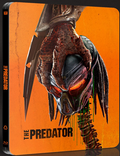 th_predator-evoluceWEA5APNG.png