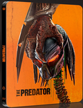 th_predator-evoluceWEA5BPNG.png