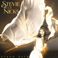 NICKS STEVIE - STAND BACK: ANTHOLOGY 1981-2017