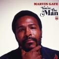 GAYE MARVIN: YOU'RE THE MAN - 2LP
