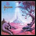 MAGNUM: CHASE THE DRAGON (180 GRAM) - LP