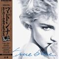 MADONNA: TRUE BLUE (SUPER CLUB MIX) /RSD 2019/ (12