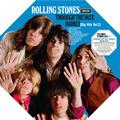 ROLLING STONES: THROUGH THE PAST DARKLY (BIG HITS VOL. 2) /RSD 2019/ - LP