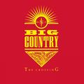 BIG COUNTRY: THE CROSSING (EXPANDED EDITION) (180 GRAM) - 2LP