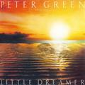 GREEN PETER: LITTLE DREAMER (180 GRAM) - LP