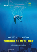 Záhada Silver Lake (Film Europe) (slim)