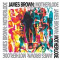 BROWN JAMES: MOTHERLODE - 2LP