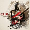 CRAY ROBERT: COLLECTED (180 GRAM) - 2LP