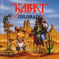 KABÁT: COLORADO - LP