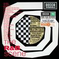 THE R&B SCENE /RSD 2019/ (180 GRAM) - 2LP