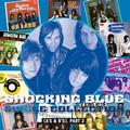 SHOCKING BLUE: SINGLE COLLECTION PART 2 /RSD 2019/ (180 GRAM) - 2LP