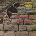 BROWN JAMES: SHO IS FUNKY DOWN HERE /RSD 2019/ - LP