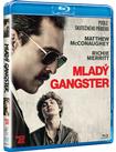 mlady-gangsterP