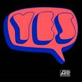 YES: YES (50TH ANNIVERSARY) /RSD 2019/ (180 GRAM) - LP