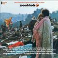 WOODSTOCK (PA MONO VERSION) (O.S.T.) /RSD 2019/ - 3LP