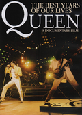 Queen: Best Years of our Lives (Import GB)