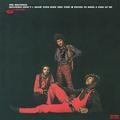 DELFONICS, THE: THE DELFONICS (180 GRAM) - LP