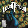 NAZARETH: LOUD 'N' PROUD (LTD. COLOURED) - LP
