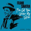 SINATRA FRANK - I'VE GOT YOU UNDER MY SKIN (FRANCIS DREYFUS COMPILATION)