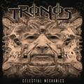 TRONOS: CELESTIAL MECHANICS - LP