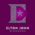 JOHN ELTON - DIAMONDS (2019, DELUXE) (3CD)