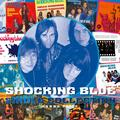 SHOCKING BLUE: SINGLE COLLECTION PART 1 /RSD 2018/ (180 GRAM) - 2LP