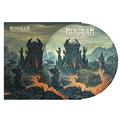 MEMORIAM: REQUIEM FOR MANKIND (PICTURE DISC) - LP