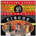 THE ROLLING STONES ROCK AND ROLL CIRCUS (180 GRAM) - 3LP