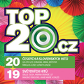 TOP 20.CZ-2019 /1 (2CD)