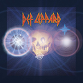 DEF LEPPARD - CD BOXSET: VOLUME TWO (7CD)