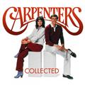 CARPENTERS, THE: COLLECTED (180 GRAM) - 2LP