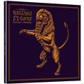 ROLLING STONES - BRIDGES TO BREMEN (2CD+DVD)