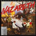 NAZARETH: MALICE IN WONDERLAND (LTD. COLOURED) - LP