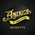 AMERICA: 50TH ANNIVERSARY - THE COLLECTION - 2LP