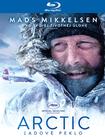 arcticP
