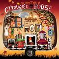 CROWDED HOUSE: THE VERY VERY BEST OF (180 GRAM) - 2LP