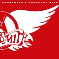 AEROSMITH: AEROSMITH'S GREATEST HITS - LP