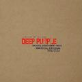 DEEP PURPLE - LIVE IN NEWCASTLE 2001 (2CD)