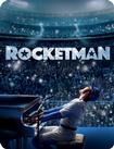 rocketmanP