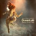 ABOVE & BEYOND: SIRENS OF THE SEA - 2LP