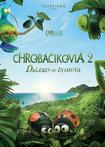 chrobacikovia2P