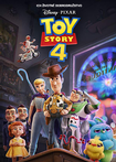 toy-storyP