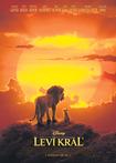 lion-kingP