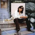 RODRIGUEZ: COMING FROM REALITY - LP