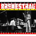 ZAPPA FRANK: ORCHESTRAL FAVORITES (40TH ANNIVERSARY) (180 GRAM) - LP