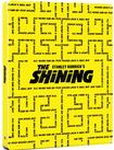 shiningP